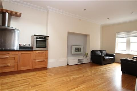 2 bedroom flat to rent - Jameson Street, Hull, HU1