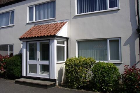Office to rent - Main Street, Beeford, YO25