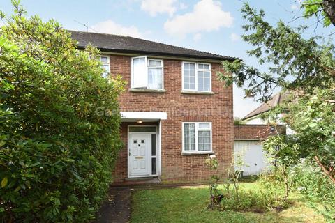 3 bedroom semi-detached house for sale - Greenford Avenue, London