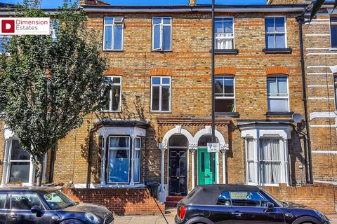 5 bedroom terraced house to rent - John Campbell Road, Stoke newington,dalston,north london, N16