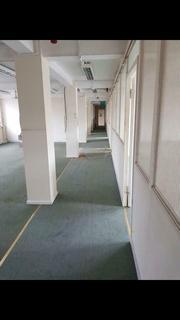 Office to rent - Fazeley Street, Birmingham