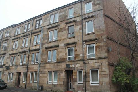 1 bedroom flat to rent - King Street, Paisley, PA1 2PW