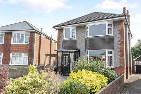 4 bedroom detached house for sale - *Beautiful 4 Bed Detached House on Namu Road*