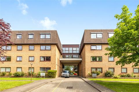 1 bedroom apartment for sale - Andorra Court, 151 Widmore Road, Bromley, Kent, BR1