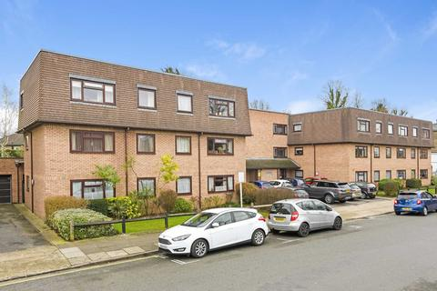 1 bedroom apartment for sale - Palace Grove, Bromley, Kent, BR1
