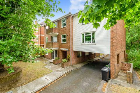 2 bedroom apartment for sale - Oaklands Road, Bromley, Kent, BR1