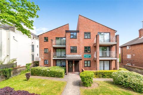 1 bedroom apartment for sale - Alexander Court, 89 Bromley Road, Bromley, Kent, BR2