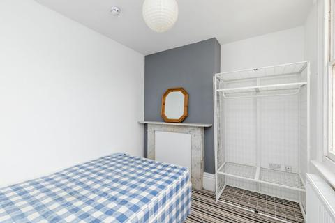 1 bedroom property to rent - York Grove, BRIGHTON, East Sussex, BN1