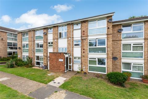 2 bedroom apartment for sale - Hope Park, Bromley, Kent, BR1