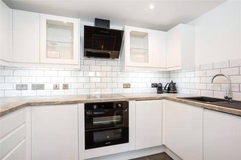2 bedroom apartment for sale - Upper Park Road, Bromley, Kent, BR1