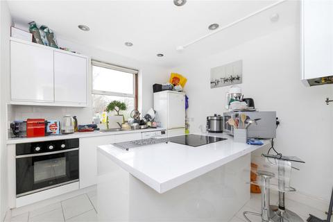 3 bedroom apartment for sale - Cambridge Road, Bromley, Kent, BR1
