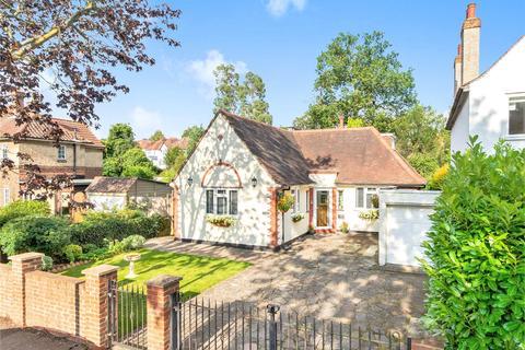 4 bedroom bungalow for sale - Sandford Road, Bromley, Kent, BR2