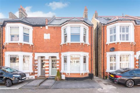4 bedroom semi-detached house for sale - Queens Road, Bromley, Kent, BR1