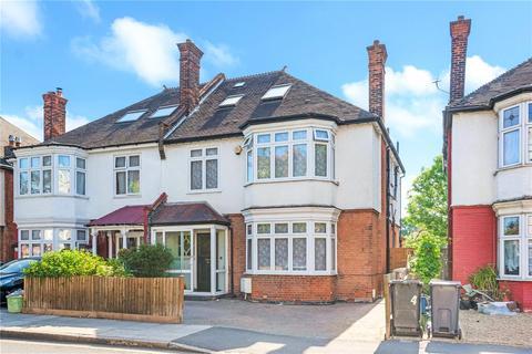5 bedroom semi-detached house for sale - Wendover Road, Bromley, Kent, BR2
