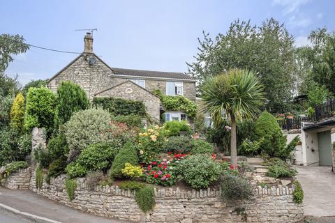 3 bedroom house for sale - Ashton Hill, Corston, Bath, BA2