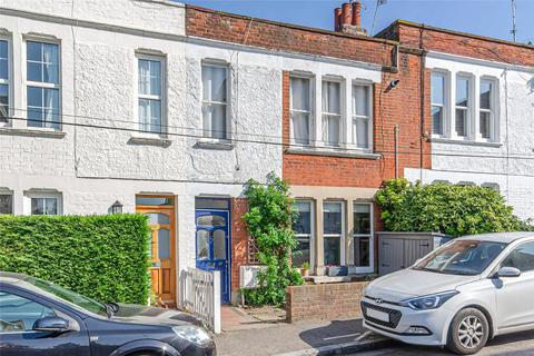 1 bedroom apartment for sale - The Campsbourne, London, N8