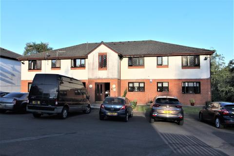 1 bedroom ground floor flat for sale - Boarshaw Clough Way, Middleton, Manchester, M24 2LJ