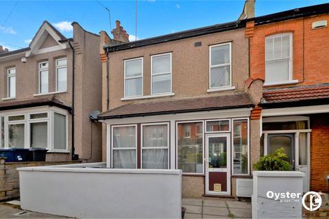 4 bedroom end of terrace house for sale - Spencer Road, London, N11