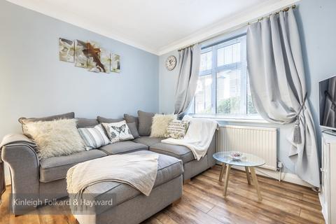 2 bedroom apartment to rent - Colney Hatch Lane London N10