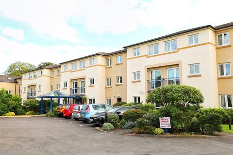 2 bedroom apartment for sale - Talbot Road, Cheltenham, GL51