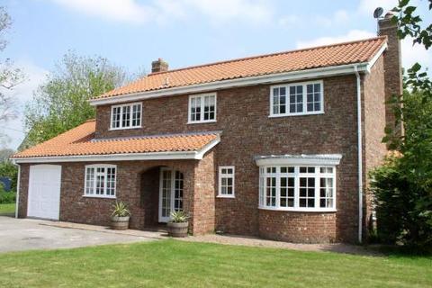 4 bedroom detached house to rent - Little Fenton Lane, Little Fenton, LS25