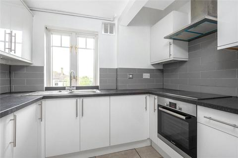 2 bedroom apartment for sale - Mayfield Lodge, 28 Brackley Road, Beckenham, BR3