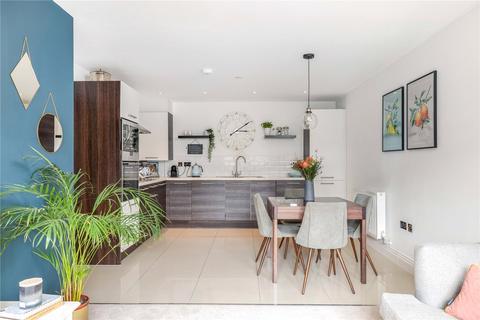 2 bedroom apartment for sale - Ibis Court, 135 Albemarle Road, Beckenham, BR3