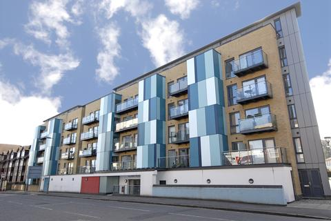 2 bedroom apartment to rent - Homesdale Road, Bromley, Greater London, BR2