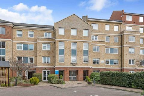 1 bedroom apartment for sale - North Street, Bromley, BR1
