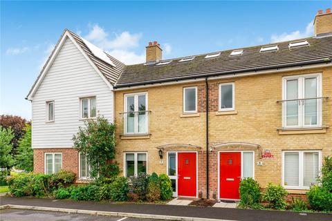 5 bedroom terraced house for sale - Cygnet Close, Orpington, Kent, BR5