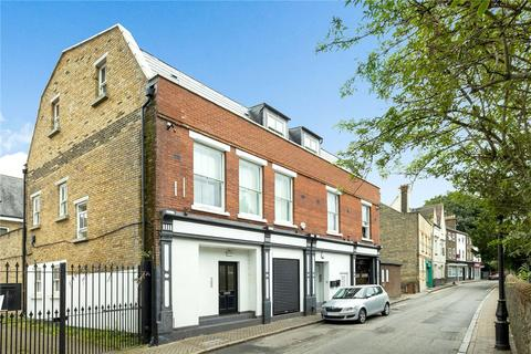 2 bedroom apartment for sale - High Street, St. Mary Cray, Orpington, BR5