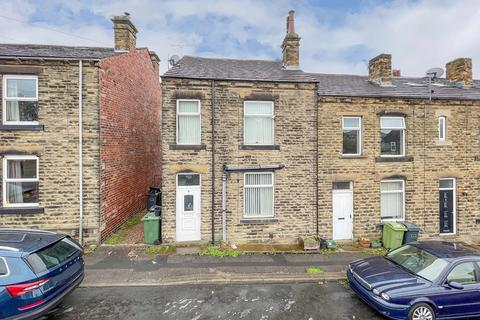 2 bedroom terraced house for sale - Victoria Street