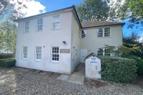 1 bedroom flat to rent - Romeland, Borehamwood