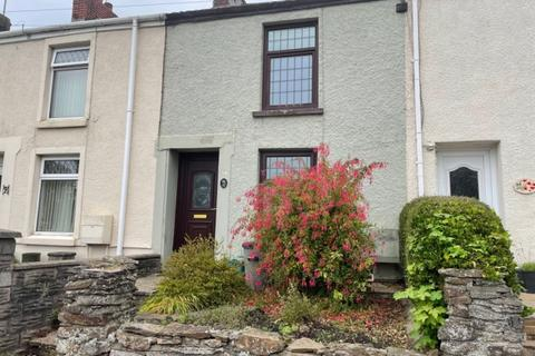2 bedroom house to rent - Colby Road, Burry Port