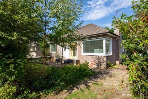 2 bedroom detached bungalow for sale - Harvie Avenue, Newton Mearns
