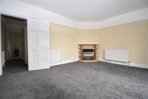 1 bedroom maisonette to rent - Blackfen Road Sidcup DA15