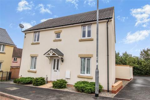 4 bedroom semi-detached house for sale - Bideford, Devon