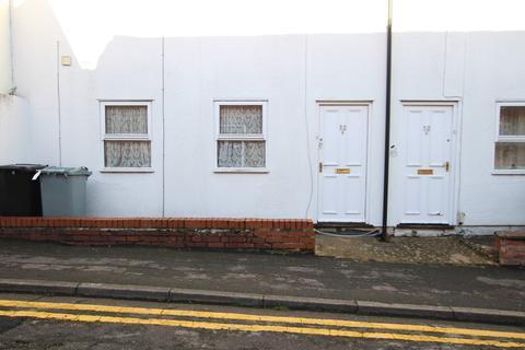 1 bedroom ground floor flat to rent - George Street, Grantham