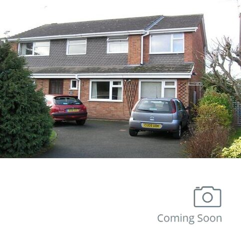 1 bedroom in a house share to rent - Room 2 & 6 Available, bills included @ Wallcroft Close