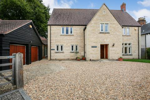 4 bedroom detached house to rent - Tinkers Lane, Bicester