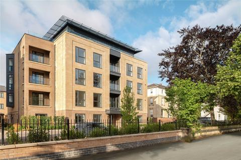 2 bedroom apartment for sale - 59 Lansdown, Cheltenham, Gloucestershire, GL51