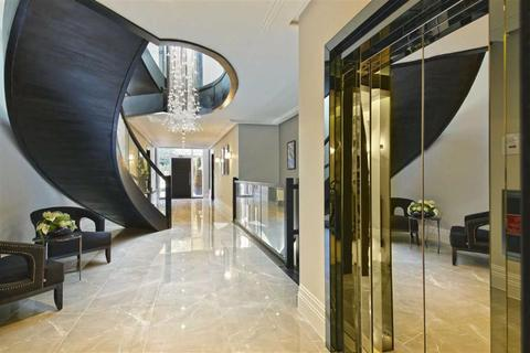 3 bedroom apartment to rent - Camlet Way, Hadley Wood