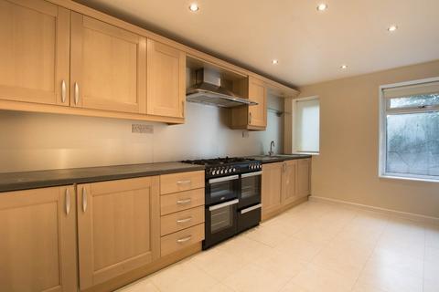 3 bedroom semi-detached house to rent - 1 Helm Close, Grasmere
