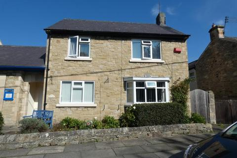 3 bedroom semi-detached house for sale - 43 North Green, Staindrop, DL2 3JP