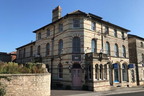 10 bedroom detached house for sale - High Street, Midsomer Norton