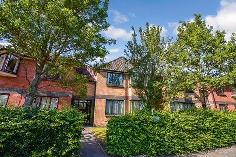 1 bedroom ground floor flat to rent - Burgess Place, Martlesham Heath