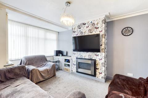2 bedroom semi-detached house for sale - Brownedge Road, Lostock Hall