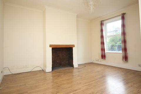 4 bedroom end of terrace house to rent - Cardigan Avenue , Morley, Leeds