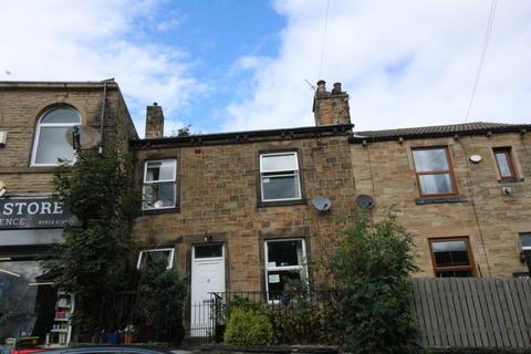 2 bedroom terraced house for sale - Leeds Road, Birstall