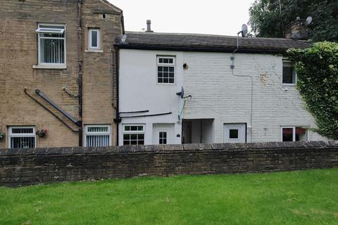 4 bedroom terraced house for sale - Central Place, Clayton